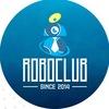 ROBOclub УФА | Инновационный технический клуб