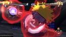 ناروتو شيبودن:عاصفة النينجا النهائي|48|Naruto Shippuden:Ultimate Ninj
