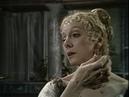 I Claudius Old King Log Ep 13