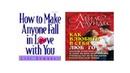 24.8.4.В помощь изучающим психологию любви и английский язык Как влюбить в себя любого- L.Lowndes