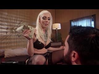 Lorelei Lee (Lucky Sap выигрывает ночь в денежном отеле. Часть 2)