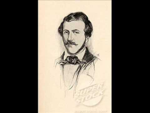 Juan Oncina - Com'e gentil ( Don Pasquale - Gaetano Donizetti )