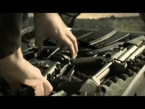 T4E SWAT Training 4 Engagement Scenario Training-Long Version
