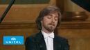 Krystian Zimerman Chopin Ballade No 1 in G Minor Op 23