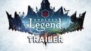 Endless Legend - Official Trailer
