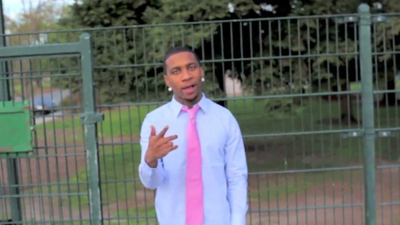 Lil B I Own Swag *MUSIC VIDEO* WOW THIS IS MOST EPIC TO DATE SPEECHLESS