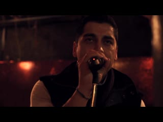 Zebrahead truck stops and tail lights (official music video)