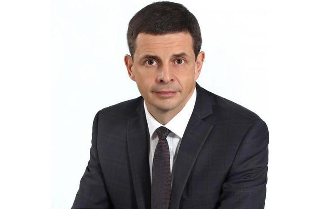 Алексей Лёмин признан одним из лучших мэров России
