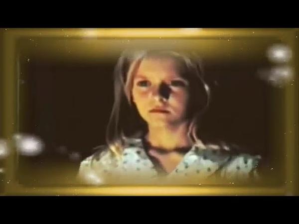 Мамино сердце Печёрный Юрий исп Армен Акопов монт Лилия Кирьянова