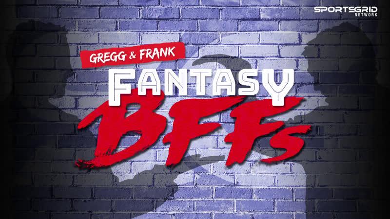 Fantasy Baseball 2020 Who Should You Pick With Pick 9 03102020 | Fantasy BFFs