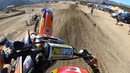 DANGERBOY DEEGAN CRAZY FAST GOPRO RAW New Pala track layout