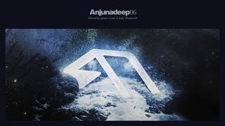 James Grant & Jody Wisternoff - Anjunadeep 06 (Continuous Mix) CD2