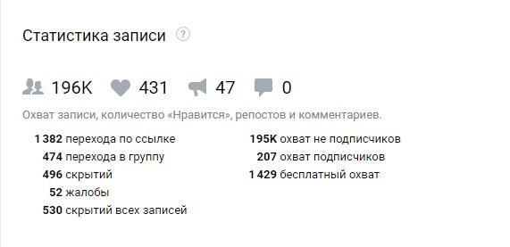Кейс: Банкротство физ.лиц в Санкт-Петербурге, изображение №9