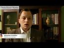 Der sächsische Kanal 03 I Höcke bei PEGIDA So tricksen die Mainstream Medien bei Teilnehmerzahlen
