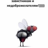 Юлия Кованова