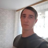 Павел Дёмин