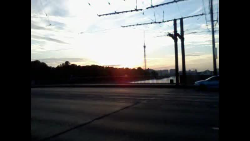 Video-2011-01-01-14-07-30.mp4