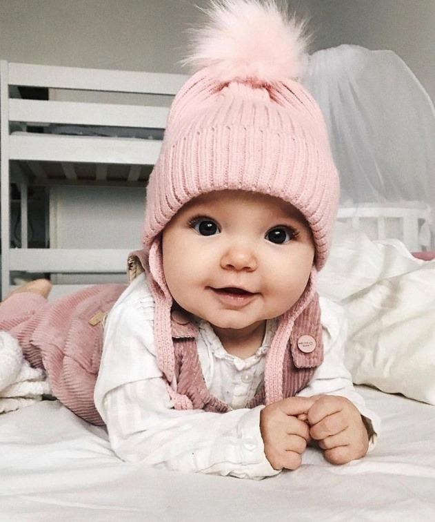 На прошлой неделе в Донецке родилось 70 малышей