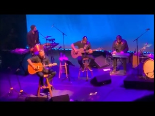 Metallica Live in San Francisco, CA - 11/03/18 (AWMH Helping Hands Concert) [Full Concert]