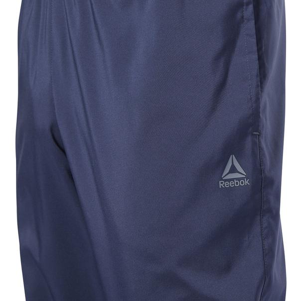 Спортивные брюки Training Essentials Woven C Lined image 4