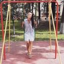 Екатерина Калугина фото №34