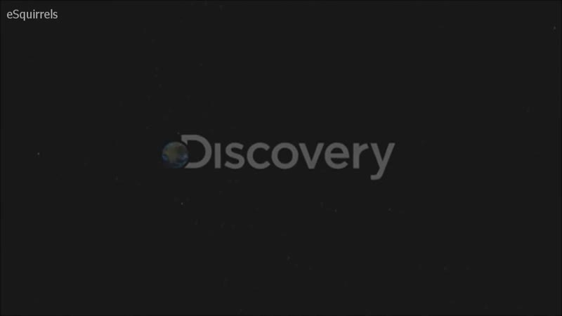 Discovery Channel Song hardsub