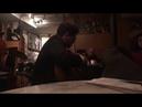 Pasquale Grasso Live at Mezzrow w Tyler Mitchell Clifford Barbaro