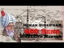 Mimar Sinan'dan 400 Sene Sonrasına Mektup MUTLAKA IZLEYIN