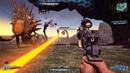 Axton Engineer vs Terramorphous OP0