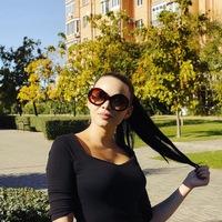 Dasha Marinova