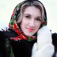Маргарита Омельяненко