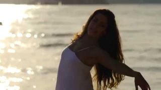 Dancing - Indila - Dernire Danse