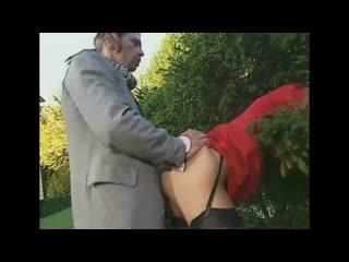 Lea martini porn sex anal