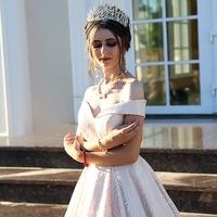 Ангелинка Голішко