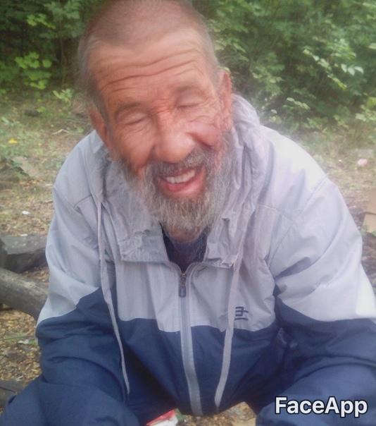 Сергей Сукманов, 32 года, Челябинск, Россия