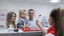 Сеть многопрофильных медицинских клиник ЮгМед