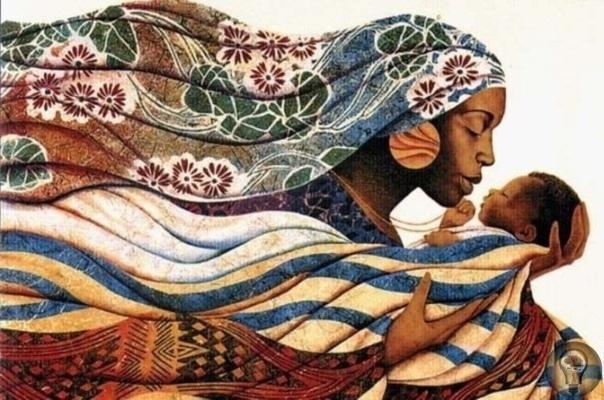 Современный афро -американский художник КИТ ДУНКАН МАЛЕТТ (eith Duncan Mallett родился в 1948 году,в Ревен Спринге , штат Пенсильвания ,США. часть