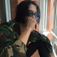ВасяФедотов