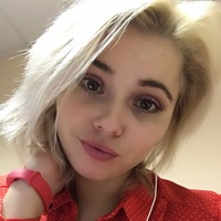 Юлинька Лаврентьева