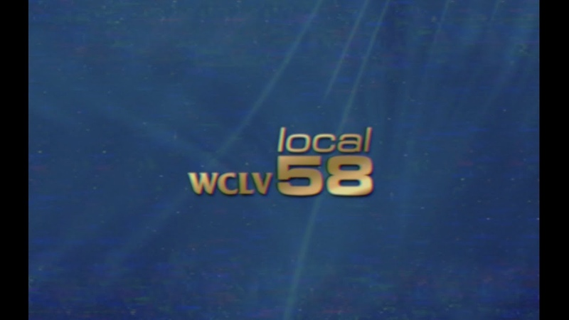 LOCAL58TV Skywatching