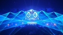 Paul Van Dyk I Don t Deserve You John O Callaghan Remix by Aly Fila Live at TMAUS17