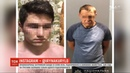 Суд відпустив на волю шістьох членів злочинної банди підозрюваних у замовних вбивствах