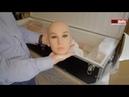 Реалистичная секс кукла Fiona, распаковка и обзор Reality Doll на SDL Dolls
