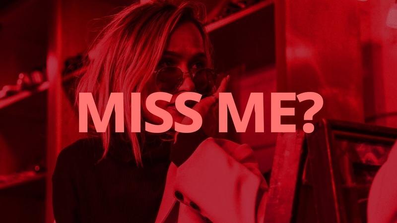 Dvsn - Miss Me? Lyrics