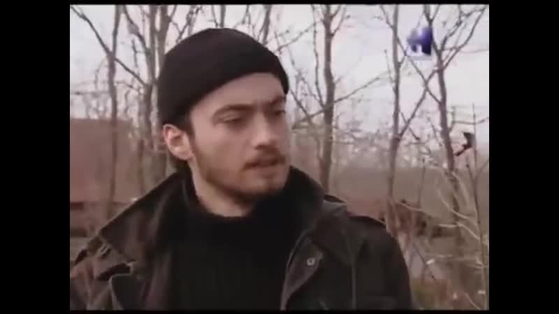 ҲОМИЁН ҚИСМИ 3 БО ЗАБОНӢ ТОҶИКӢ