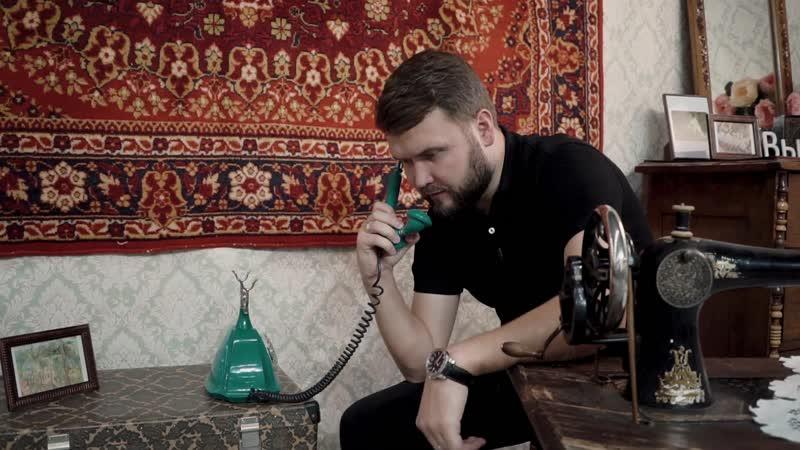 Творчество вне времени: на Пермской ярмарке открылись выставки антиквариата и дизайна