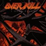 Overkill - World of Hurt
