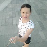 ЛилияМинхаирова