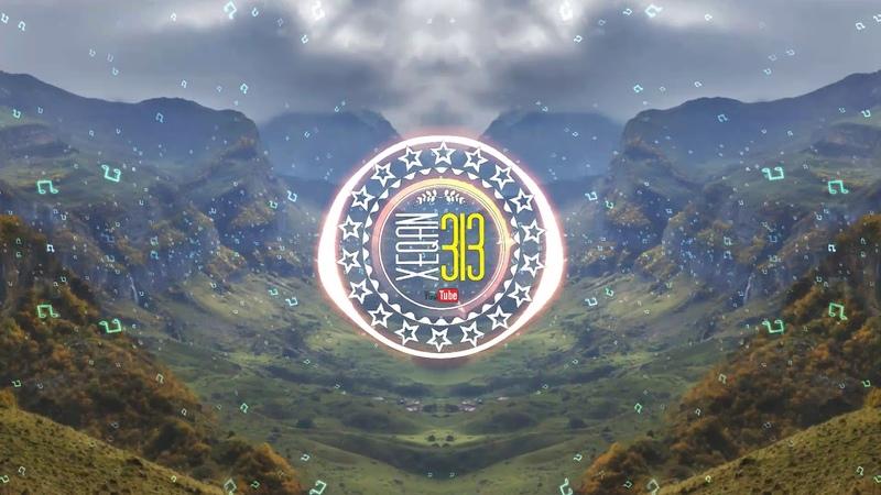 Caucas mix 2019 Zawanbeats
