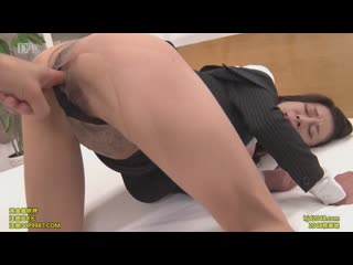 Pornomix / Kitajima rei   / Japane housewife, Mature, Creampie, Big tits, slender, masturbation, cum blowjob, handjob throating